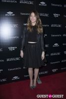 Premiere Of Tribeca Film And Well Go USA's