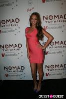 Nomad Two Worlds Opening Gala #91