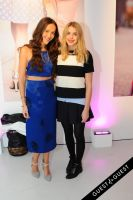 Refinery 29 Style Stalking Book Release Party #89