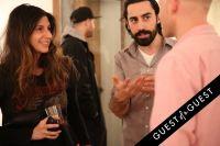 God Complex at Joseph Gross Gallery #27