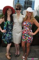 MAD46 Kentucky Derby Party #110