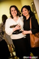 NYJL's 6th Annual Bags and Bubbles #104