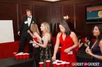 Black Ties & Beer Pong Benefit #115
