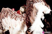 Victoria's Secret Fashion Show 2010 #189