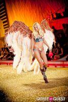 Victoria's Secret Fashion Show 2010 #187
