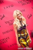 VS Fashion Show - After Party 2010 #20