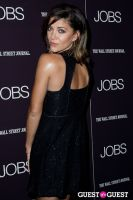 Jobs (The Movie) Premiere #2