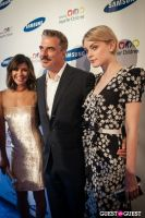 Samsung Hope For Children Gala 2013 #40