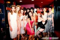 Atelier by The Red Bunny Launch Party #66