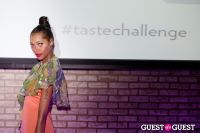 Purity® Vodka Taste Challenge #175
