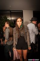2014 Vogue Eyewear/CFDA Design Series Featuring Charlotte Ronson #35