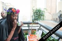 Cointreau Summer Soiree Celebrates The Launch Of Guest of a Guest Chicago Part I #101