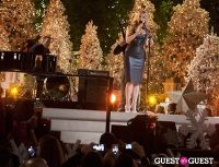The Grove's 11th Annual Christmas Tree Lighting Spectacular Presented by Citi #53