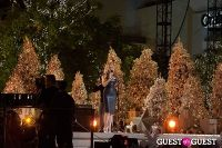 The Grove's 11th Annual Christmas Tree Lighting Spectacular Presented by Citi #54