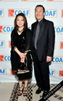 COAF 12th Annual Holiday Gala #185