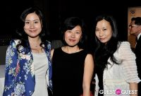 Outstanding 50 Asian Americans in Business 2013 Gala Dinner #98