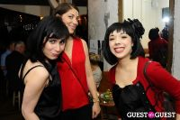 Book Release Party for Beautiful Garbage by Jill DiDonato #85