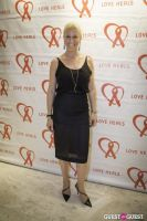 Love Heals Gala 2014 #79