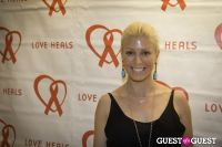 Love Heals Gala 2014 #78