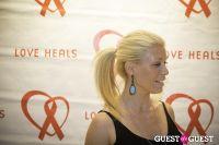Love Heals Gala 2014 #76
