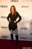 Genlux Magazine Winter Release Party with Kristin Chenoweth #8