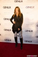 Genlux Magazine Winter Release Party with Kristin Chenoweth #7