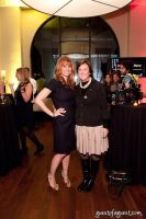 Jill Zarin and the Real Housewives of NYC launch the new Kodak Gallery #50