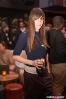 The MEDIUM Group Presents - Cocktails and Curators: An evening Honoring Paola Antonelli #68