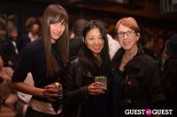 The MEDIUM Group Presents - Cocktails and Curators: An evening Honoring Paola Antonelli #69