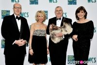 Wildlife Conservation Society Gala 2013 #161