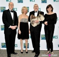 Wildlife Conservation Society Gala 2013 #160
