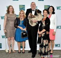 Wildlife Conservation Society Gala 2013 #143