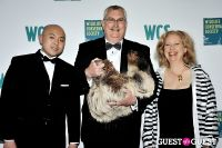 Wildlife Conservation Society Gala 2013 #173