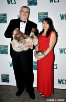 Wildlife Conservation Society Gala 2013 #176