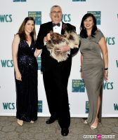 Wildlife Conservation Society Gala 2013 #95