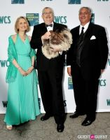 Wildlife Conservation Society Gala 2013 #119