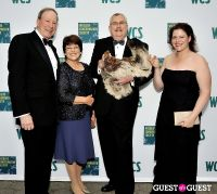 Wildlife Conservation Society Gala 2013 #121