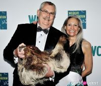 Wildlife Conservation Society Gala 2013 #175
