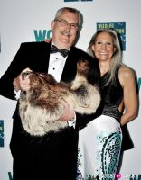 Wildlife Conservation Society Gala 2013 #174