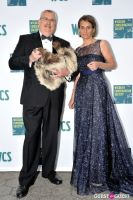 Wildlife Conservation Society Gala 2013 #165