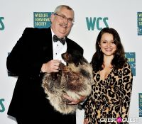 Wildlife Conservation Society Gala 2013 #55