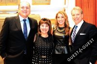 Hartmann & The Society of Memorial Sloan Kettering Preview Party Kickoff Event #58