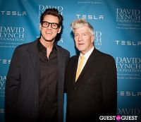 David Lynch Foundation Live Presents A Night of Harmony Honoring Rick Rubin #4