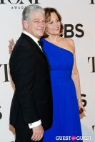 Tony Awards 2013 #196