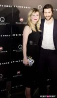 "Quintessentially hosts ""UPSIDE DOWN"" - Starring Kirsten Dunst and Jim Sturgess #10"