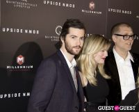 "Quintessentially hosts ""UPSIDE DOWN"" - Starring Kirsten Dunst and Jim Sturgess #8"