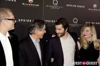 "Quintessentially hosts ""UPSIDE DOWN"" - Starring Kirsten Dunst and Jim Sturgess #6"
