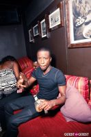 Pop Up Party at Katra #91