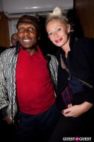 Jimmy Cliff at Miss Lily's #96