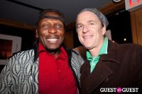 Jimmy Cliff at Miss Lily's #86